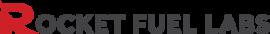 Rocket Fuel Labs CMO-as-a-Service
